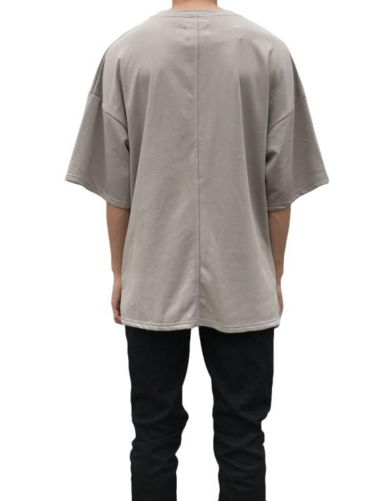 heavy-terry-boxy-tshirt14
