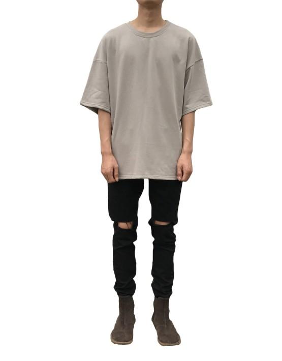 heavy-terry-boxy-tshirt15