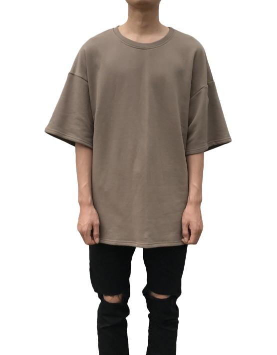 heavy-terry-boxy-tshirt16