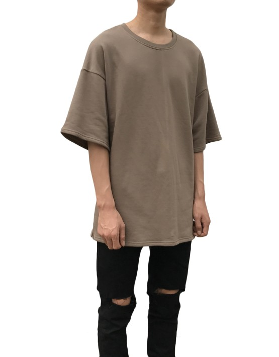 heavy-terry-boxy-tshirt17
