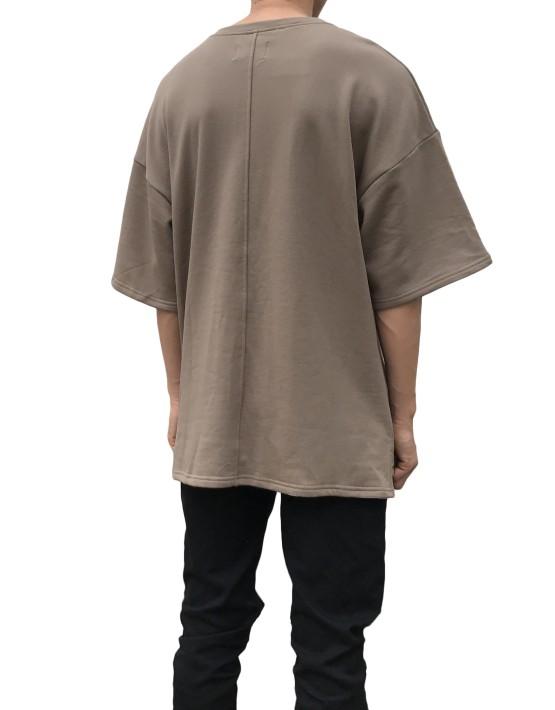 heavy-terry-boxy-tshirt19