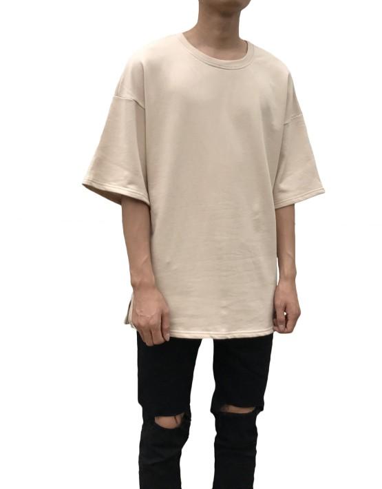 heavy-terry-boxy-tshirt2