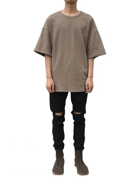 heavy-terry-boxy-tshirt20