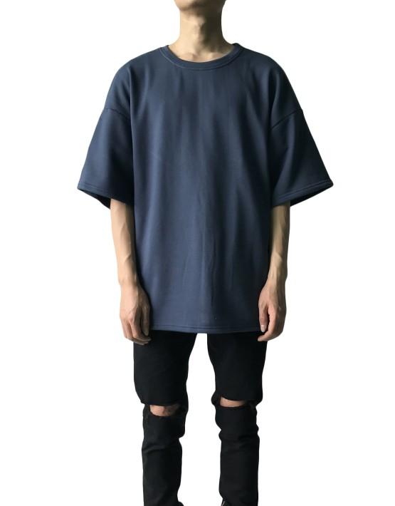 heavy-terry-boxy-tshirt21