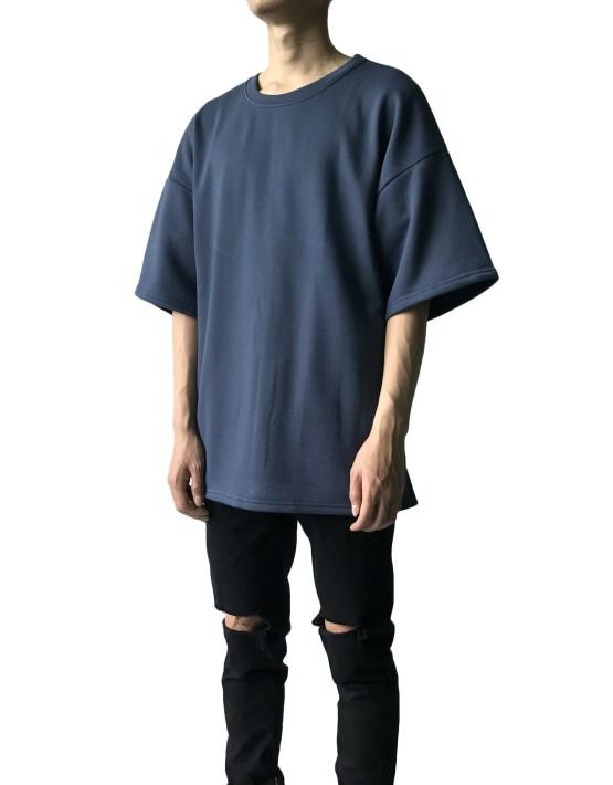 heavy-terry-boxy-tshirt22