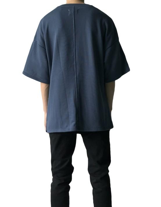 heavy-terry-boxy-tshirt24
