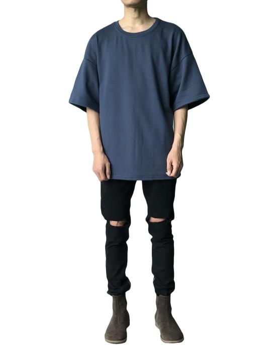 heavy-terry-boxy-tshirt25