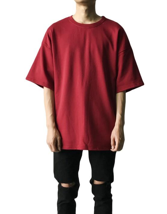 heavy-terry-boxy-tshirt26