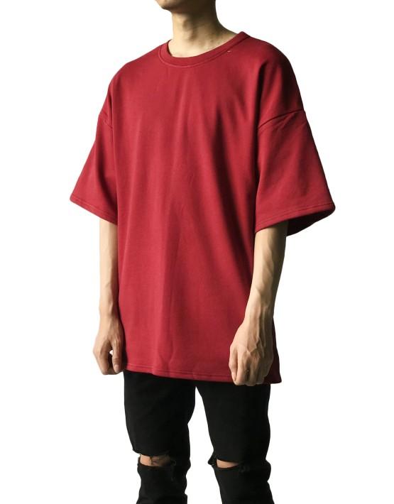 heavy-terry-boxy-tshirt27