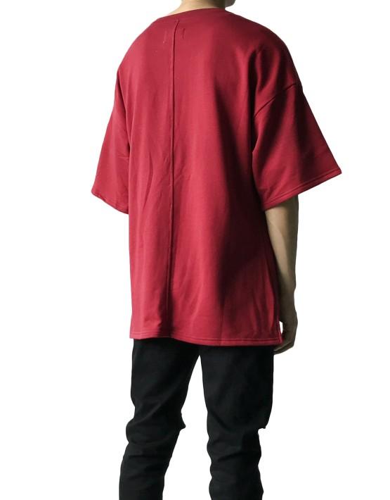 heavy-terry-boxy-tshirt29