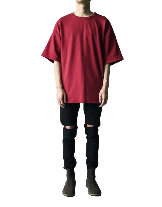 heavy-terry-boxy-tshirt30