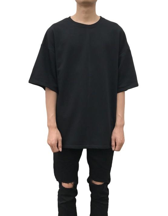 heavy-terry-boxy-tshirt31