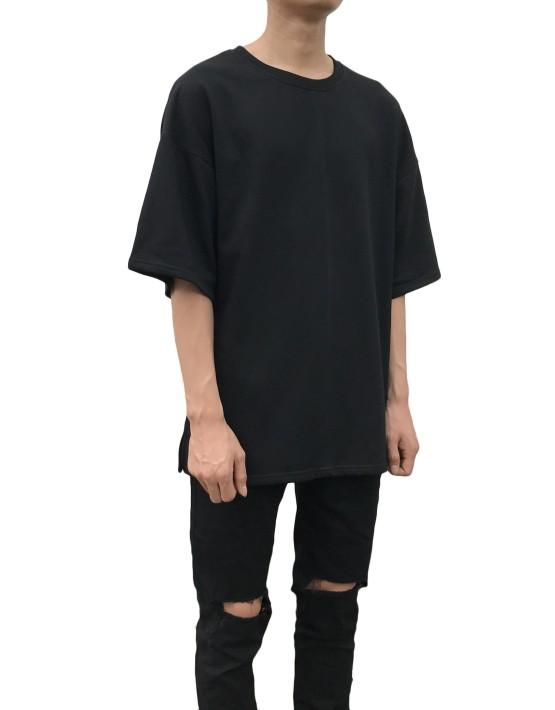 heavy-terry-boxy-tshirt32