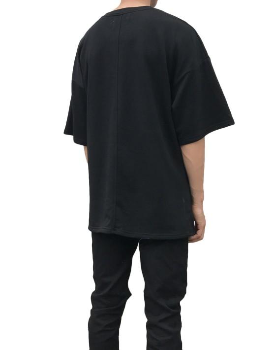 heavy-terry-boxy-tshirt34