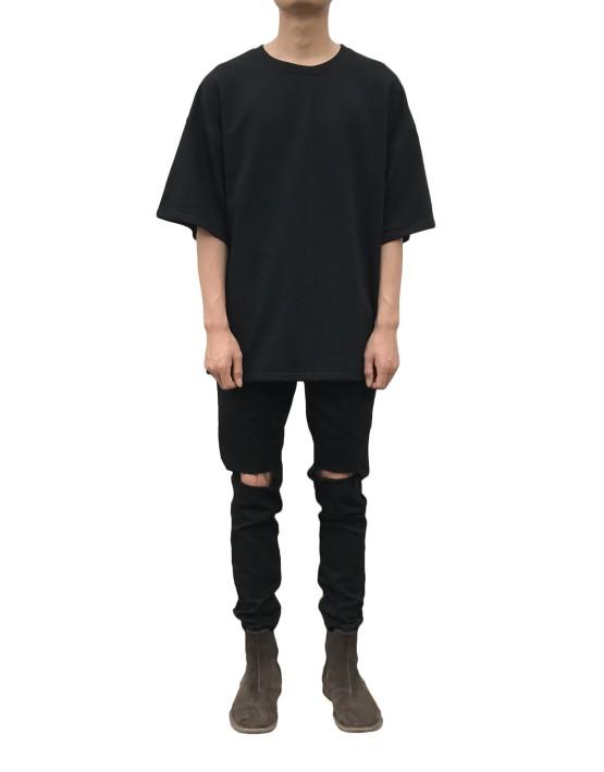heavy-terry-boxy-tshirt35