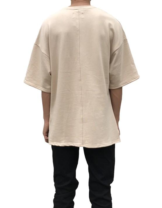 heavy-terry-boxy-tshirt4