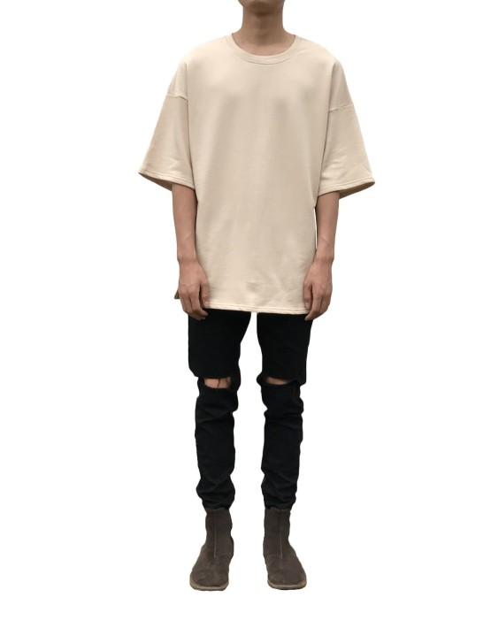 heavy-terry-boxy-tshirt5