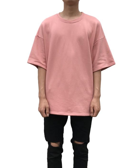 heavy-terry-boxy-tshirt6