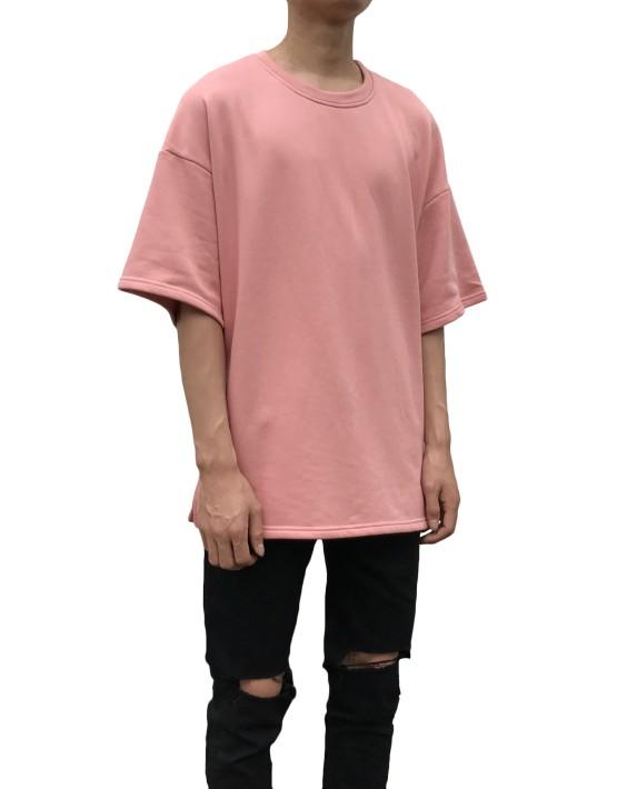 heavy-terry-boxy-tshirt7