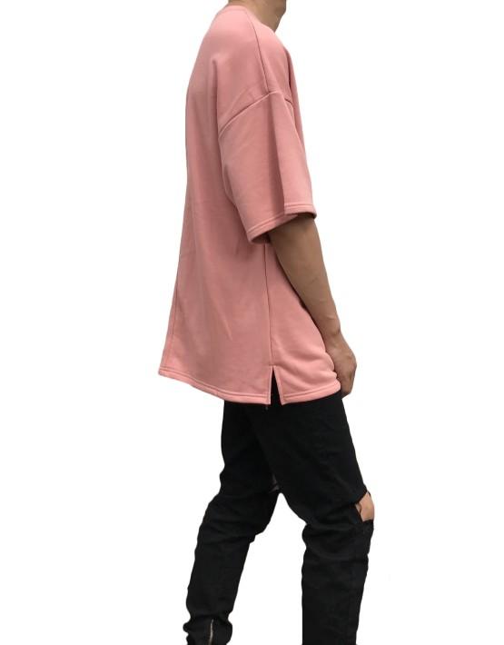 heavy-terry-boxy-tshirt8