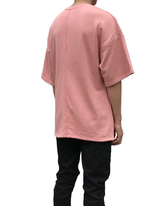 heavy-terry-boxy-tshirt9