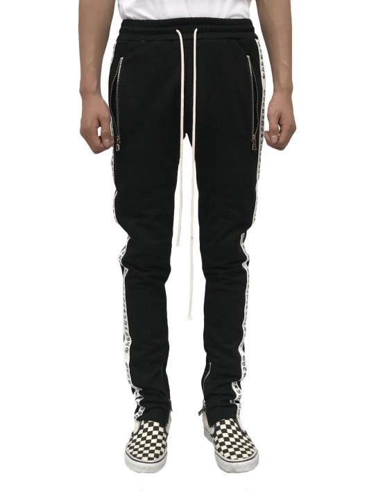 letterting-taped-track-pant3