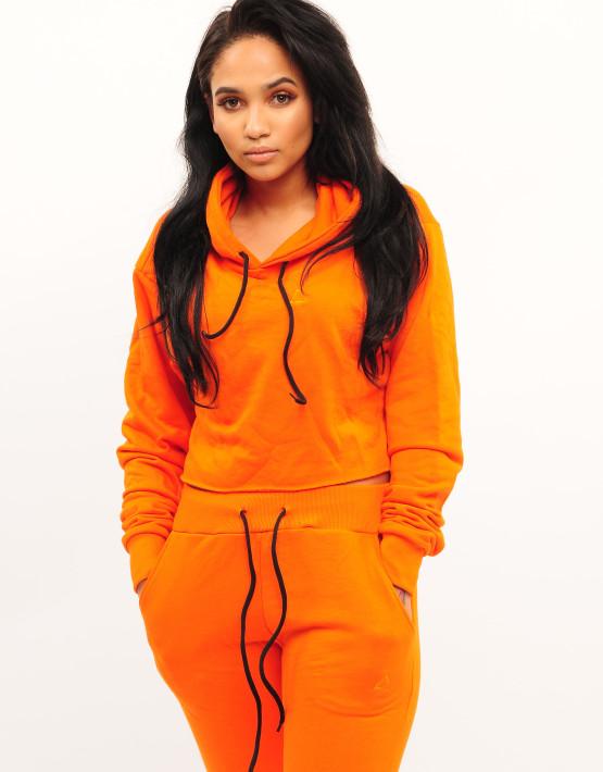 orange-jogger-hoodie