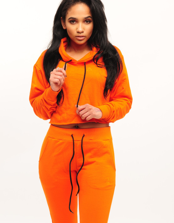 orange-jogger-hoodie2