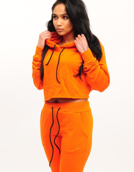 orange-jogger-hoodie3