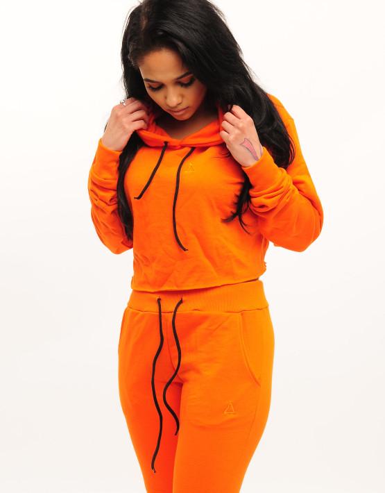 orange-jogger-hoodie4