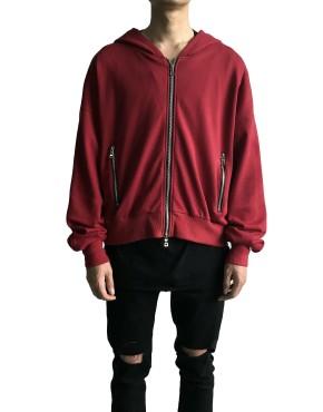 oversized-zip-panel-hoodie