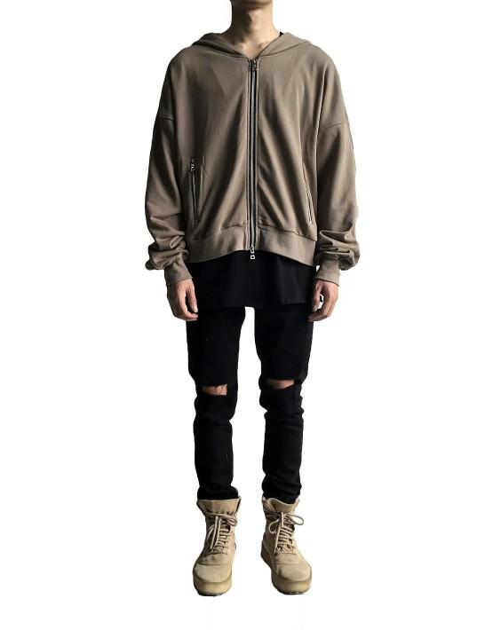 oversized-zip-panel-hoodie10