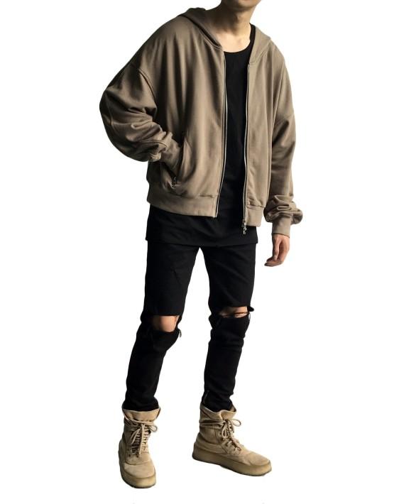 oversized-zip-panel-hoodie11