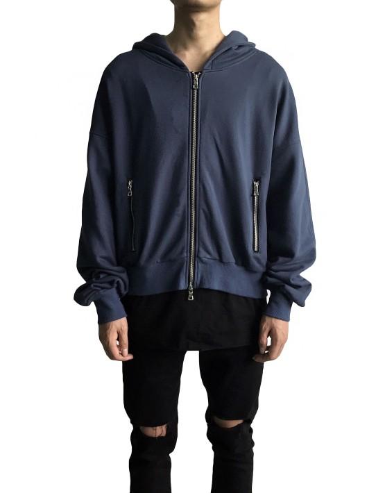 oversized-zip-panel-hoodie12