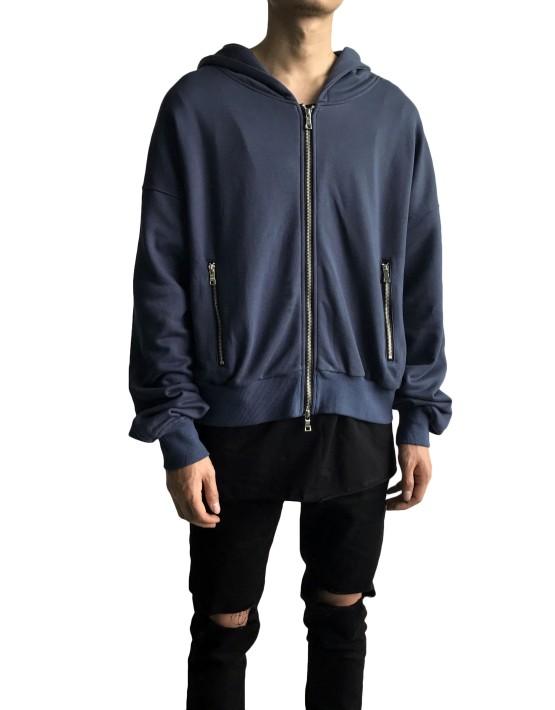 oversized-zip-panel-hoodie13