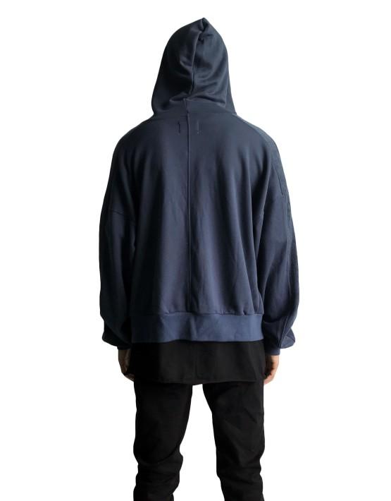 oversized-zip-panel-hoodie14