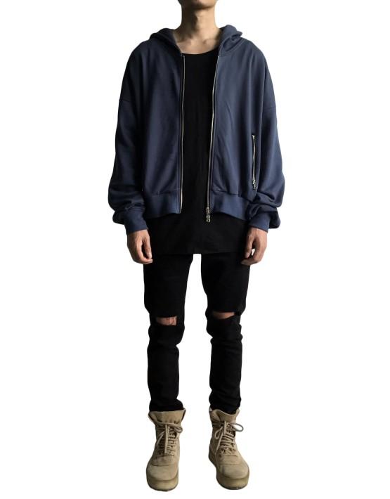 oversized-zip-panel-hoodie15