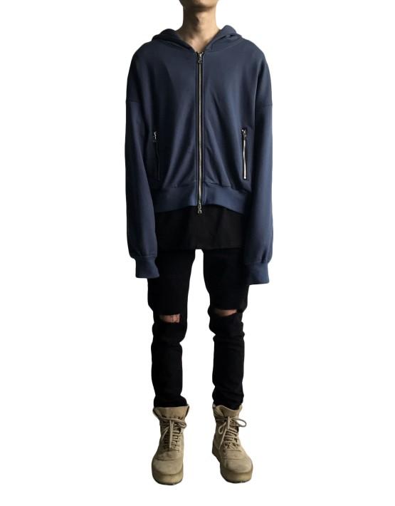 oversized-zip-panel-hoodie16