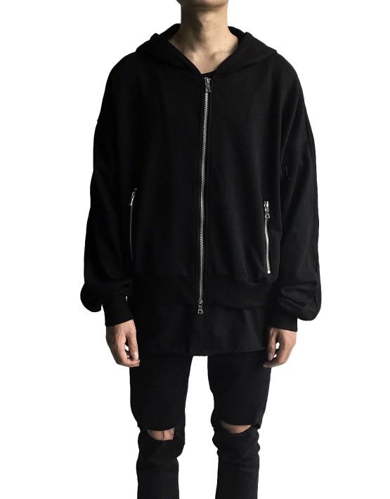 oversized-zip-panel-hoodie17