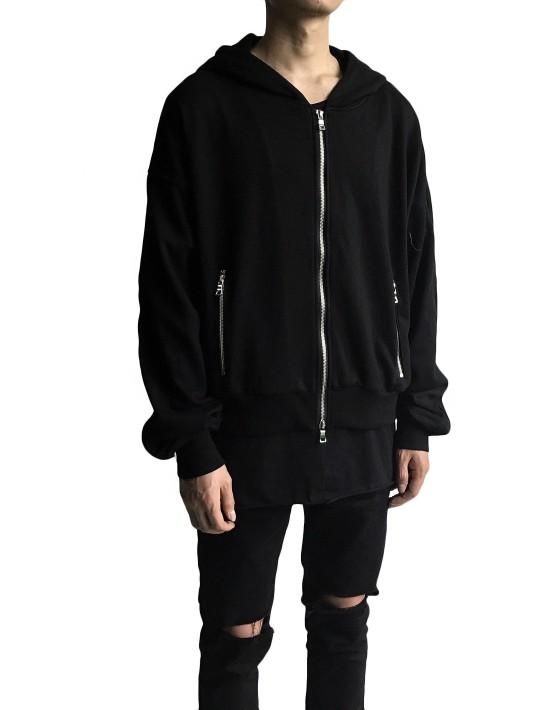 oversized-zip-panel-hoodie18