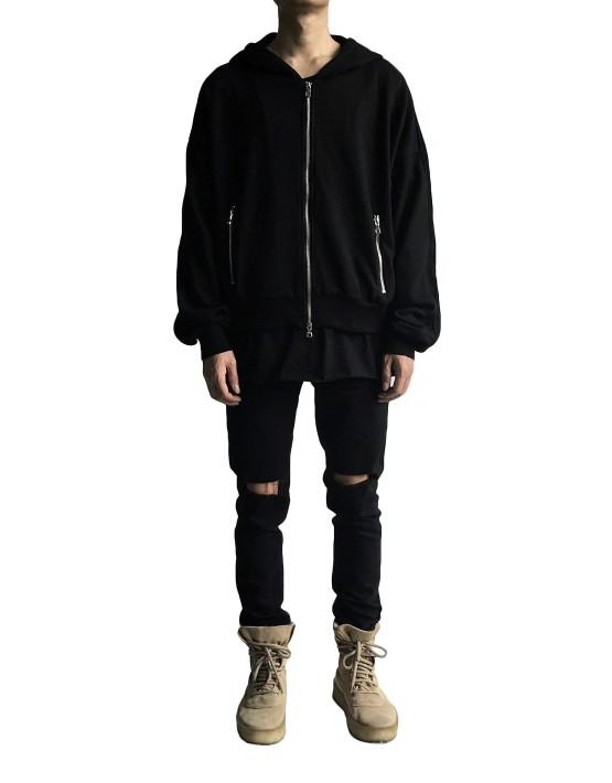 oversized-zip-panel-hoodie19