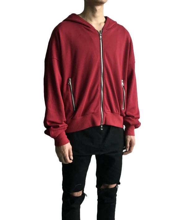 oversized-zip-panel-hoodie2