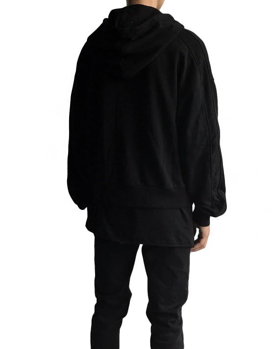 oversized-zip-panel-hoodie21