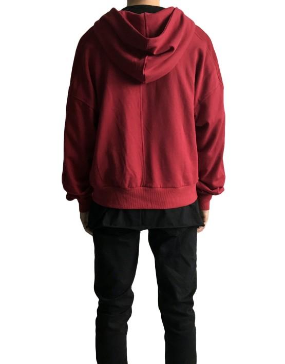 oversized-zip-panel-hoodie3