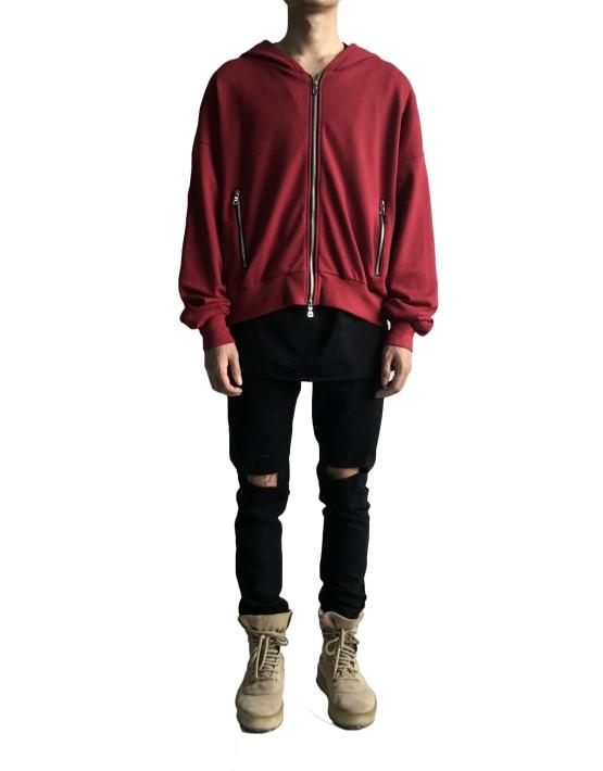 oversized-zip-panel-hoodie4