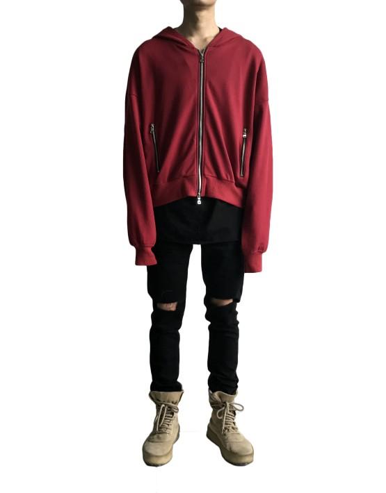 oversized-zip-panel-hoodie5