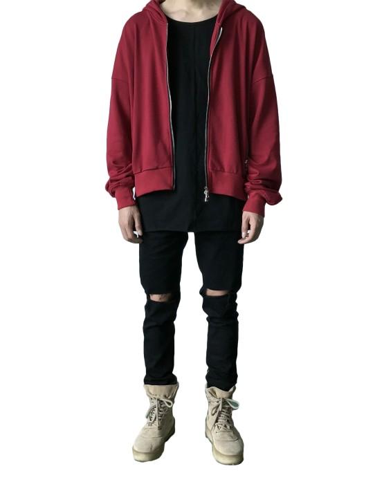 oversized-zip-panel-hoodie6