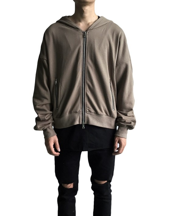 oversized-zip-panel-hoodie7