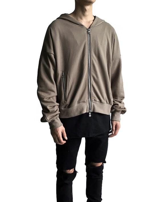 oversized-zip-panel-hoodie8