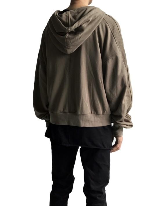 oversized-zip-panel-hoodie9
